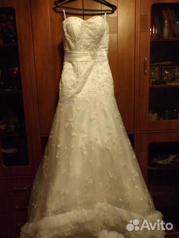 Дзержинск сдать свадебное платье