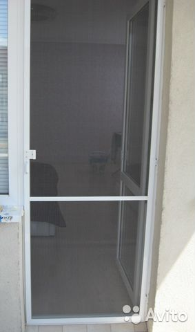 Картинки по запросу Москитная сетка на дверь