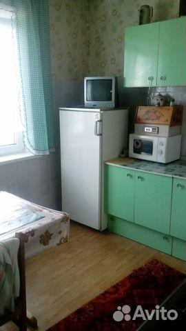 Авито котовск недвижимость квартиры