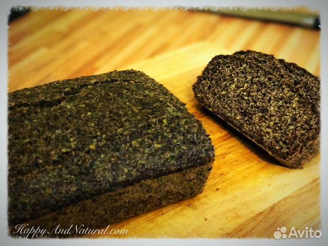 Ржаной хлеб для снижение веса