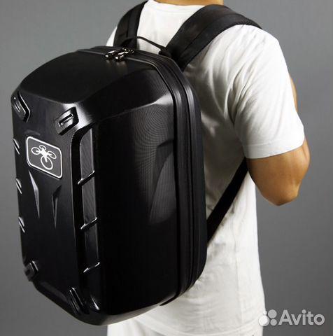Рюкзак спарк на avito найти защита двигателей силиконовая combo