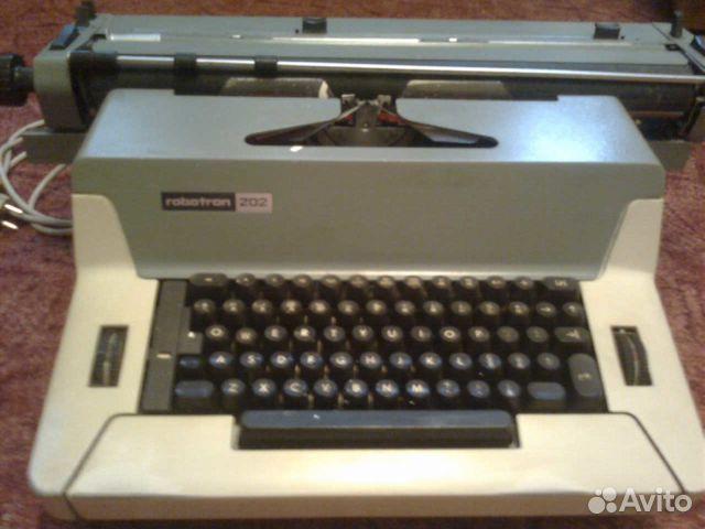 Доска объявлений поиск печатная машинка минск молоко доска объявлений