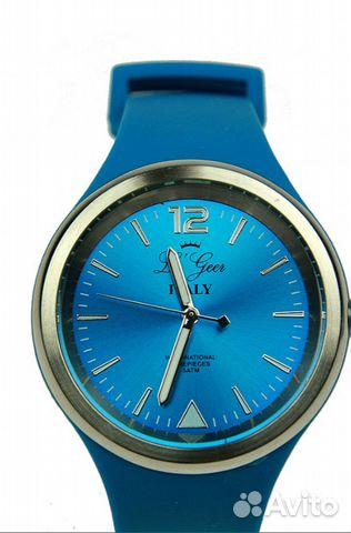 Недорогие наручные мужские часы: мониторинг хороших