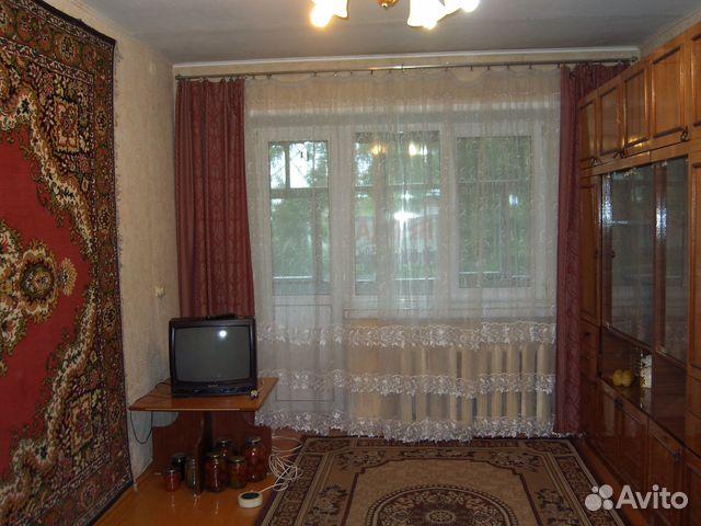 Продажа квартир в Благовещенске недорого купить квартиру