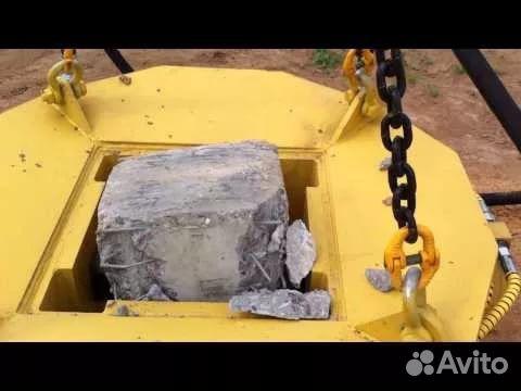 Обрезка бетона адгезия строительного раствора