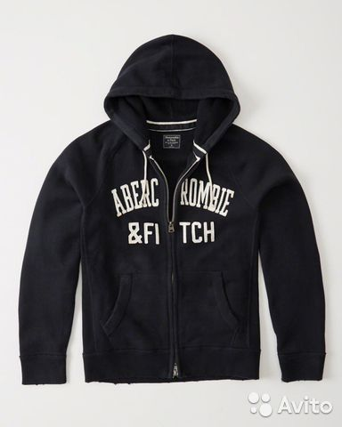 abercrombie fitch 4ps products Abercrombie & kent is the world's foremost luxury travel company, offering adventure and luxury vacations in the world's greatest destinations since 1962.