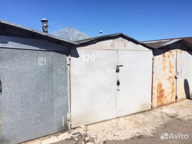 Норман продам металлический гараж в оренбурге ведения семейного бюджета