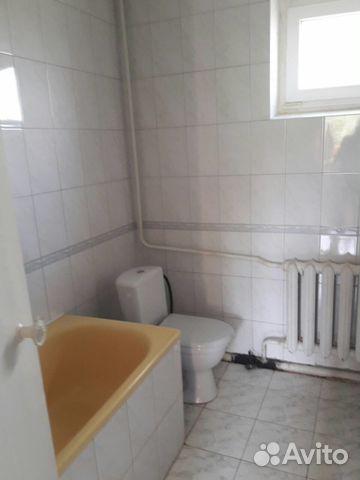 Дом 69 м² на участке 10 сот. 89788474486 купить 5
