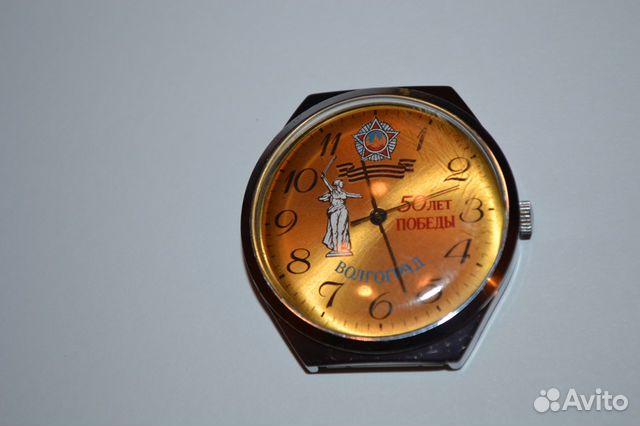 Часы волгоград продам на запчасти автокрана стоимость в час услуги