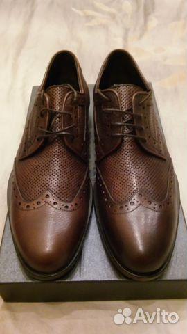 48b17ccfc Мужские туфли Baldinini | Festima.Ru - Мониторинг объявлений