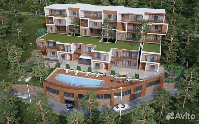 Куплю инвестиционный проект жилого дома аоот чековый инвестиционный фонд