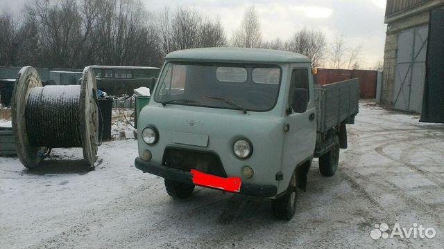 уаз 3303 в иркутской области