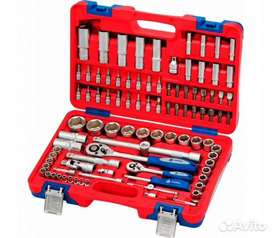 Инструменты. Что подарить мужчине 35