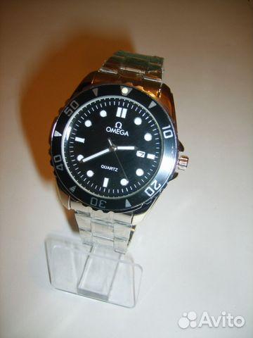 Часы наручные мужские специальные корейские женские наручные часы в