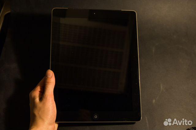 Кронштейн планшета ipad (айпад) phantom на avito купить mavic air combo задешево в ижевск