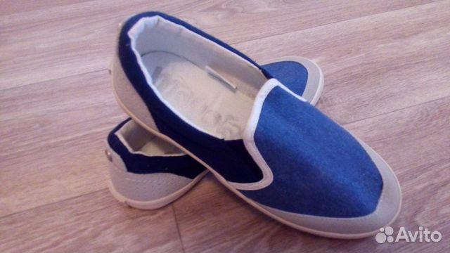 Обувь для мальчика 22-23р   Festima.Ru - Мониторинг объявлений d83d276b5e9