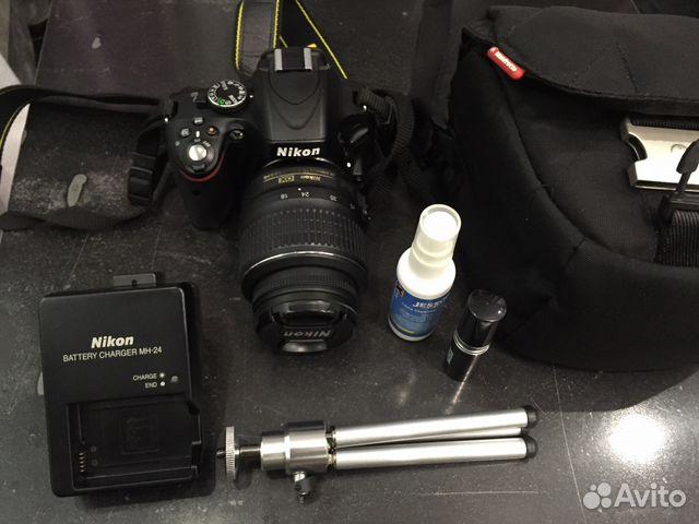 чистка фотоаппарата никон в москве охраны порядка