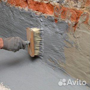 Купить ср-65 гидроизоляция бинт полиуретановый 12.5 см х 3.6 м