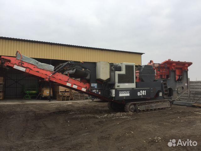 Дробильная установка в Калининград дробилка смд 116 в Бердск