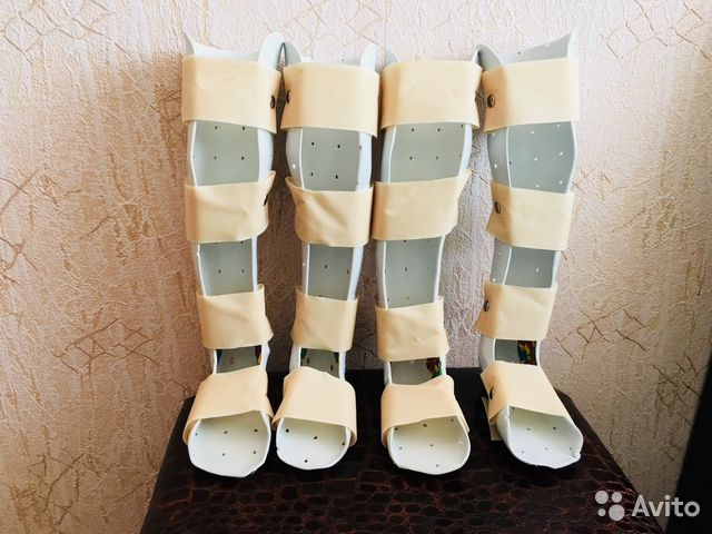 Тутор голеностопный сустав купить в белгороде болезнь суставов стопы
