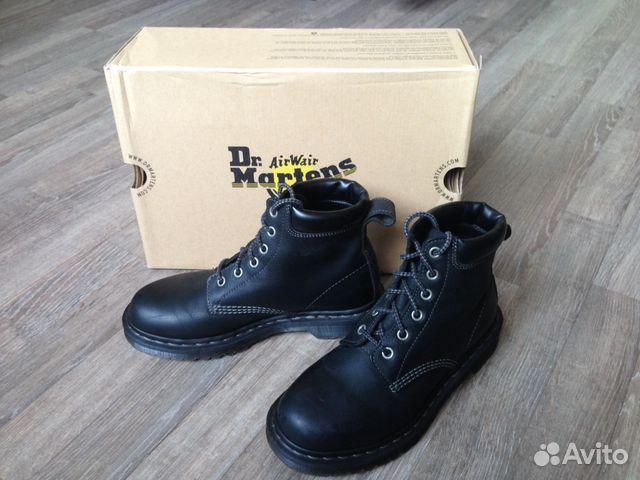 1d3ef7bef25 Обувь 21 века
