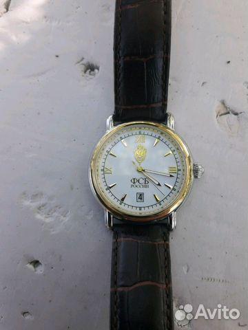 Часы фсб продам ломбард, покупка часовой