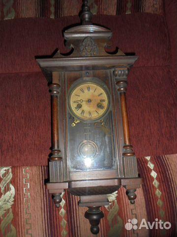 В москве продать старые часы победа продам часы