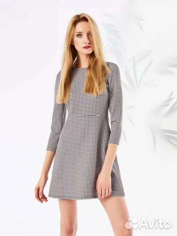 Платье новое 89221662000 купить 1