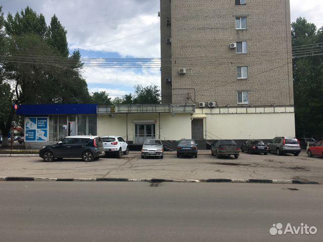 Коммерческая недвижимость в саратовской области газета что где почем коммерческая недвижимость