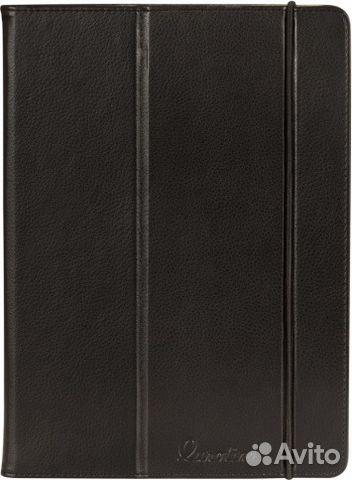 Чехол-книжка Euro-Line Vivid для планшетов 7 крюч 89202440985 купить 1