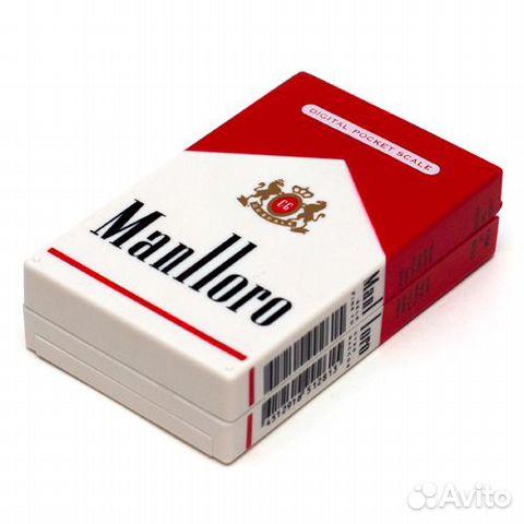 Купить пачку сигарет в москве американские сигареты купить в москве с доставкой розницу по пачкам