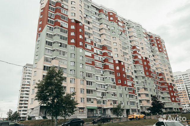 6feb799970ff Авито — объявления в Московском