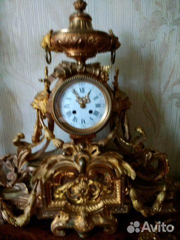 Каминные антикварные часы купить в спб часы песочные купить барнаул