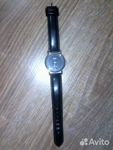 Наручные часы casio MTP-1261 купить в Москве на Avito — Объявления ... c7671af761