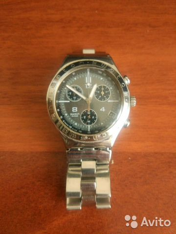 В челябинске швейцарские часы продать в часа братске киловатт стоимость