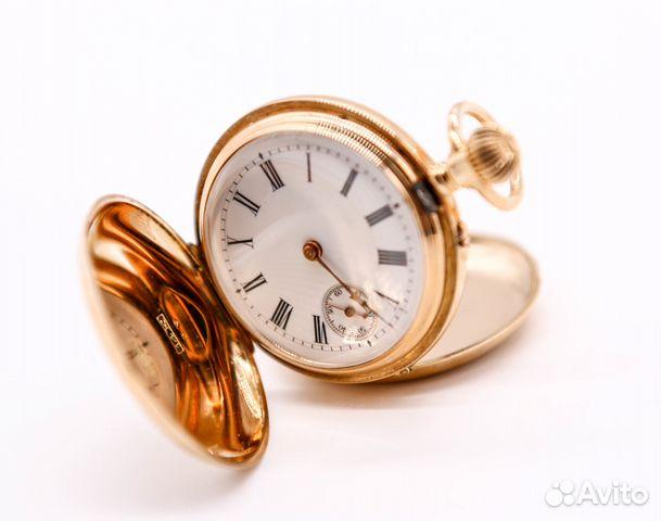 Часов скупка спб карманных успех москве, скупка в часов