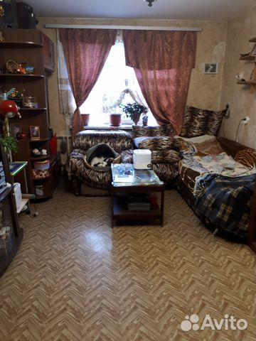 Продается однокомнатная квартира за 4 500 000 рублей. г Санкт-Петербург, ул Туристская, д 36 к 2.