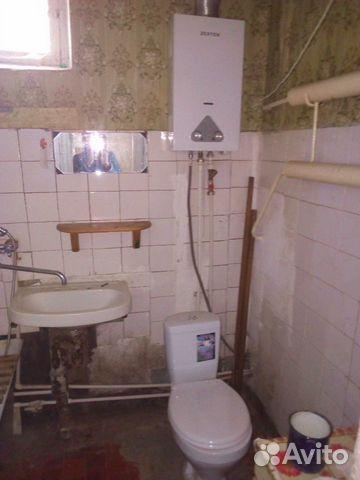 3-к квартира, 70 м², 2/2 эт. 89082885062 купить 5