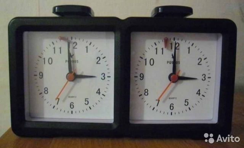 Шахматные продам часы citizen продать часы