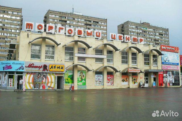 Продам торговое место рынок Бахус Торг Центр - купить, продать ... bf4fa068c8e