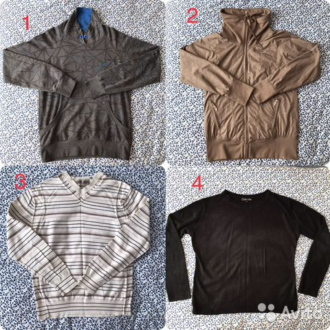 24484981afc0380 Женская одежда купить в Краснодарском крае на Avito — Объявления на ...