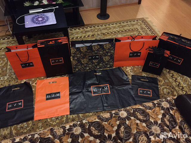 b1e67c50360c Пакеты цум купить в Москве на Avito — Объявления на сайте Авито