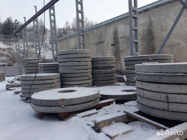 Бетон верхний услон купить купить раствор бетона в могилеве