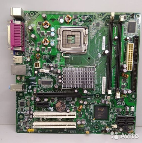 D945GCNL MOTHERBOARD WINDOWS 10 DOWNLOAD DRIVER