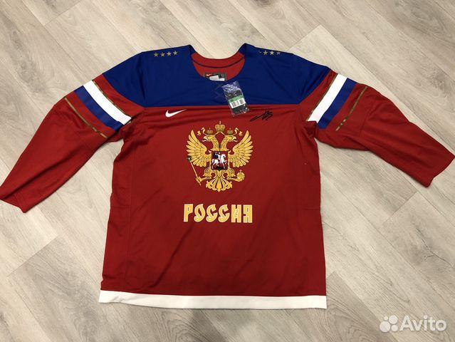 0d43a11d Хоккейный свитер, толстовка   Festima.Ru - Мониторинг объявлений