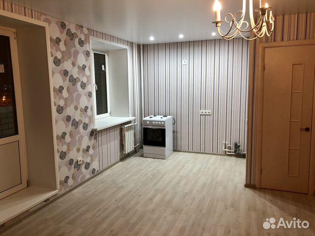 Продается однокомнатная квартира за 1 500 000 рублей. Саратов, улица С.П. Лисина, 13.