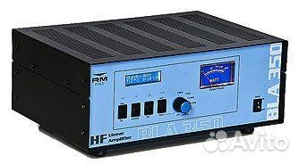 Транзисторные КВ усилители: продажа и доставка по всей ...