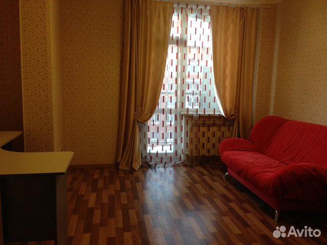 1-к квартира, 29.7 м², 5/10 эт. 89609748959 купить 2