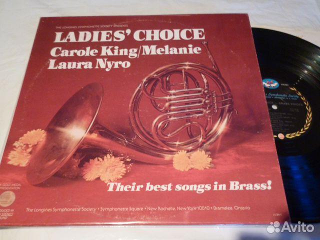 The Longines Symphonette / Neil Diamond