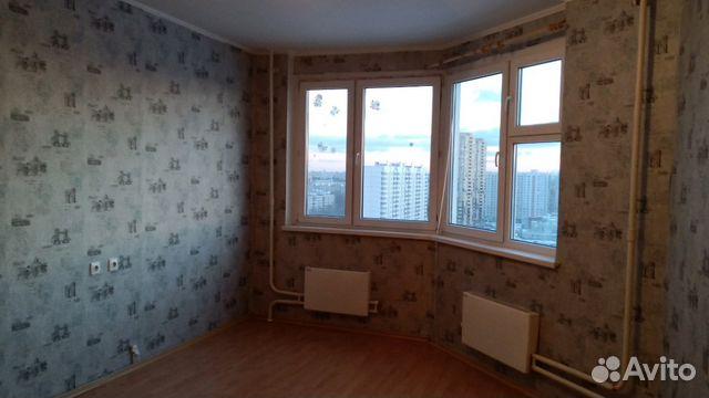 Продается однокомнатная квартира за 4 800 000 рублей. Московская обл, г Мытищи, ул Юбилейная, д 16.